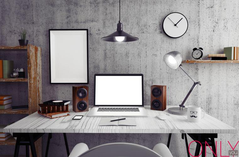 7 prawd o pracy w domu