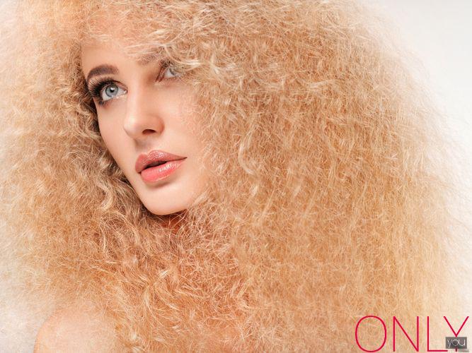 9 prawd o gęstych włosach