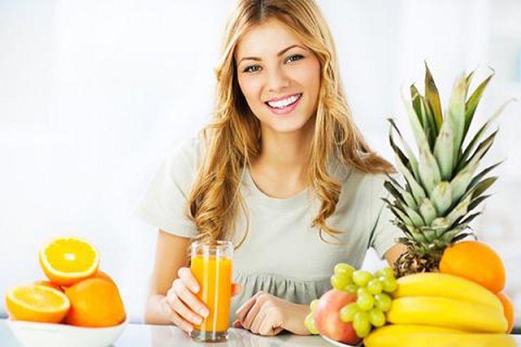 10 sposobów na odchudzanie. Która dieta jest skuteczna?