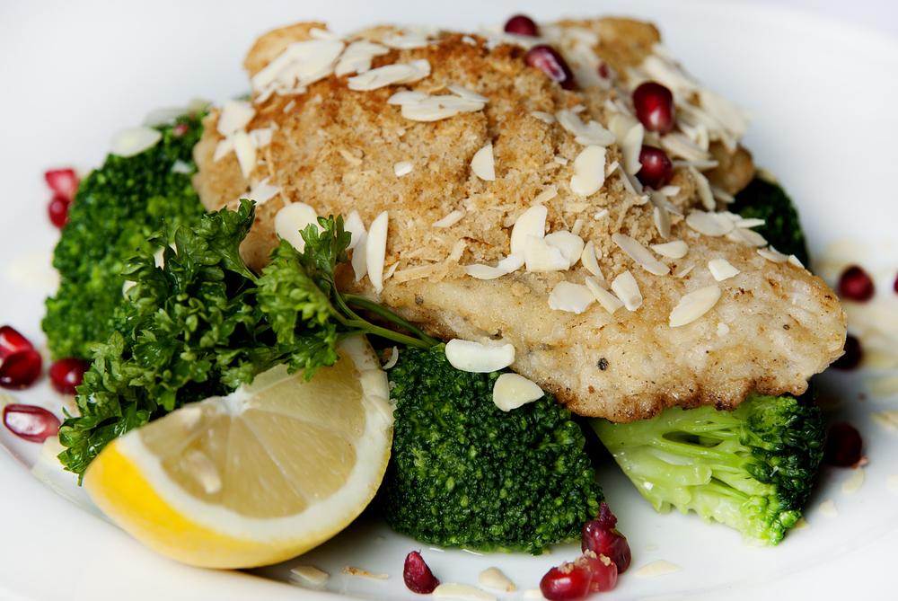 Jedz ryby świadomie