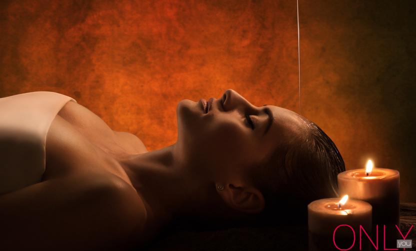 Jak pielęgnować suchą skórę