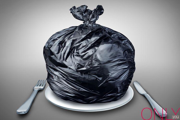 Freeganie – oszczędność, dieta czy styl życia?