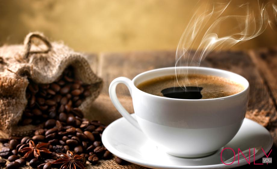 7 mitów na temat kawy