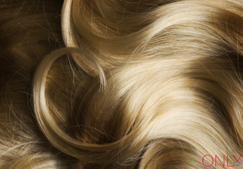 Jakie włosy mają Słowianki
