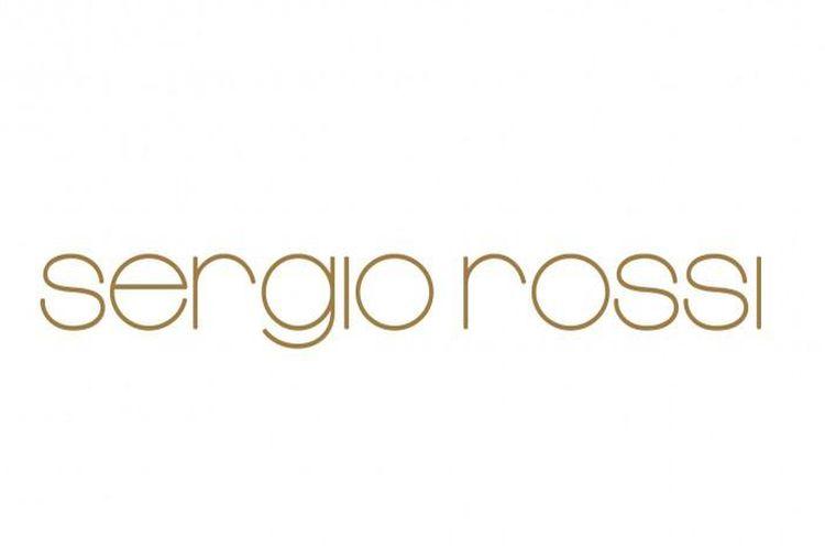 Firma Sergio Rossi sprzedana