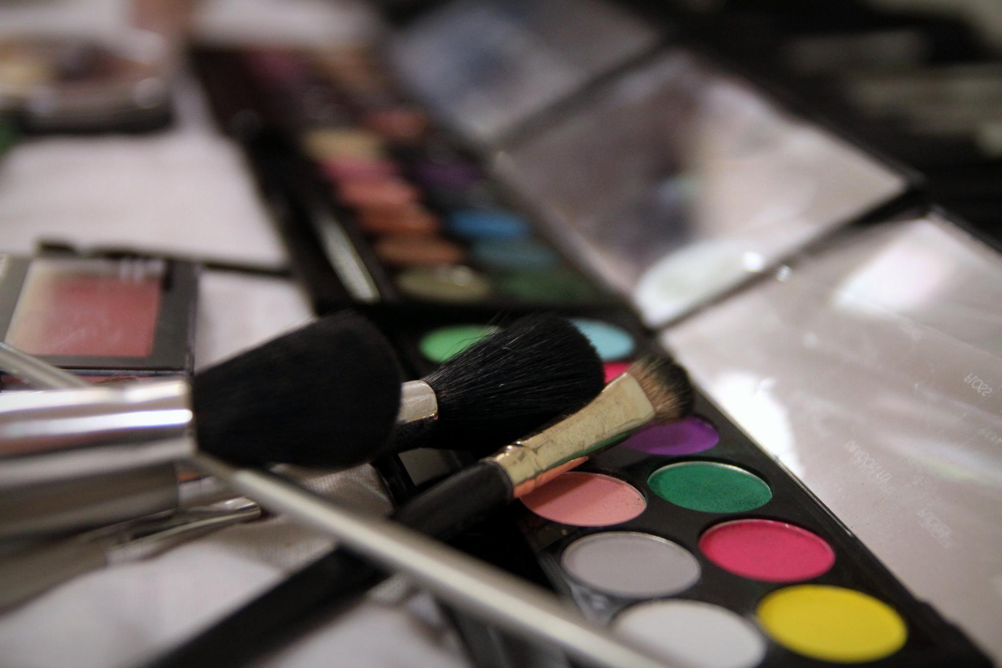 7 sztuczek na doskonały makijaż