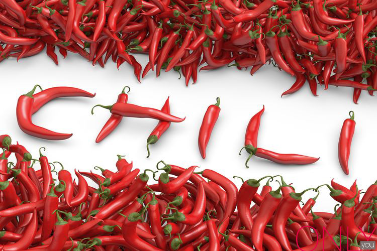 Dieta 3D chili – na czym polega