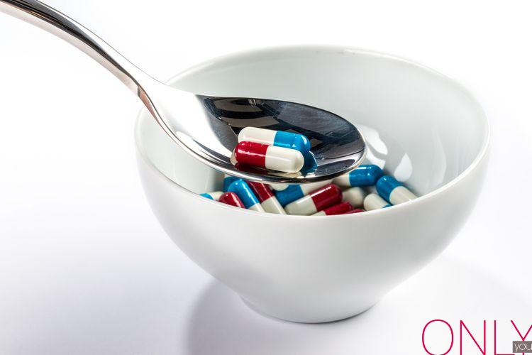 Jak zwiększyć poziom witaminy D?