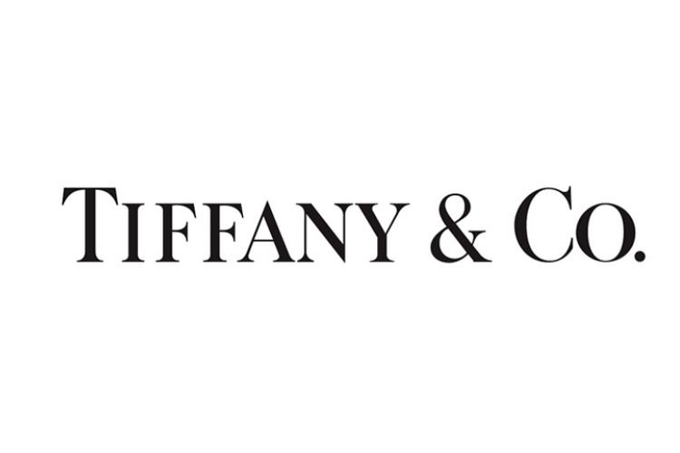 Ekskluzywne perfumy od Tiffany & Co i Coty
