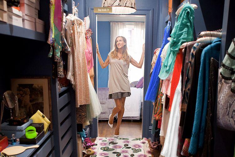 Jak pielęgnować ubrania