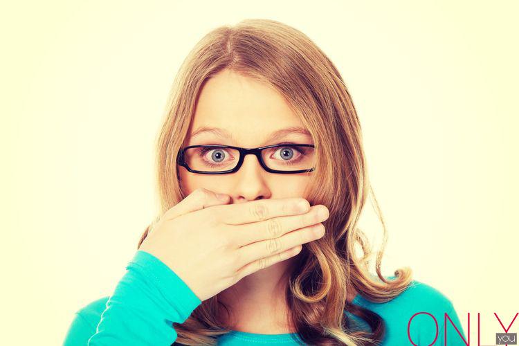 Domowe sposoby na nieprzyjemny zapach z ust