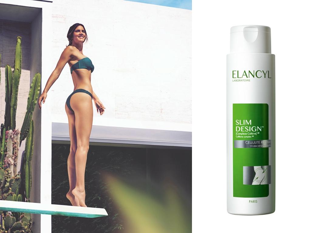 Elancyl Slim Design