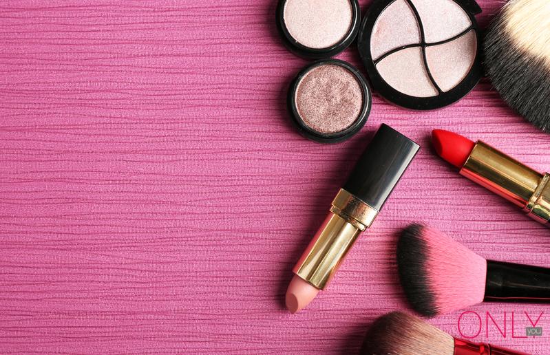 6 mitów o kosmetykach