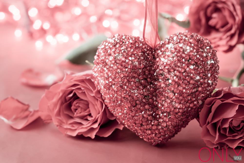 Walentynki – czas na prezenty