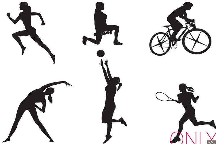 Co i kiedy najlepiej ćwiczyć?