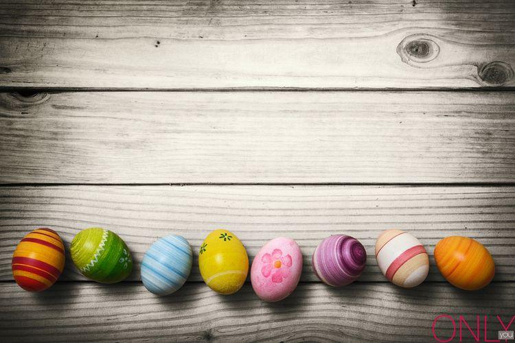 Wielkanocne tradycje na świecie