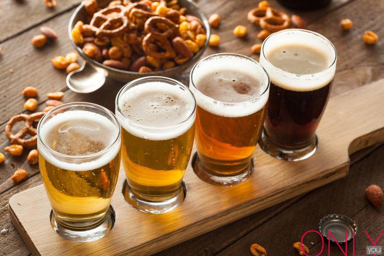 Zdrowe piwo?
