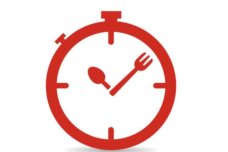 Nie masz czasu. Jak ogarnąć temat gotowania