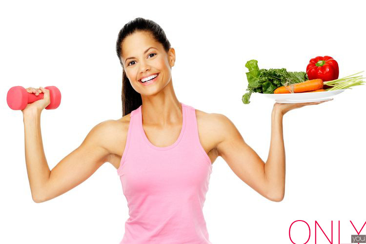 Dlaczego same ćwiczenia nie wystarczą, by schudnąć