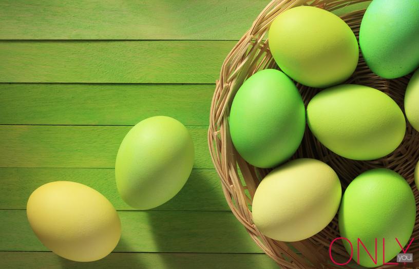 Jajka: fakty i mity