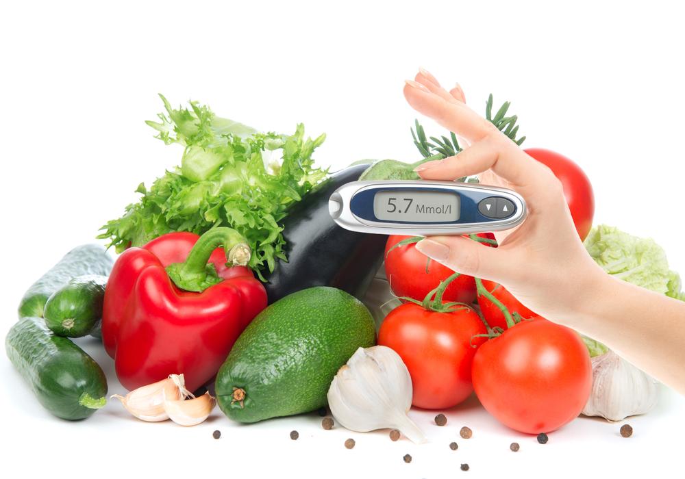 Jak obniżyć poziom cukru