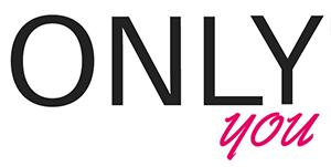 Only You – portal dla kobiet (uroda, moda, zdrowie) - Only You to portal dla kobiet. Only You to uroda, moda, porady, kuchnia i najnowsze trendy. Na portalu o-you.pl znajdziecie także konkursy, blogi i testy!