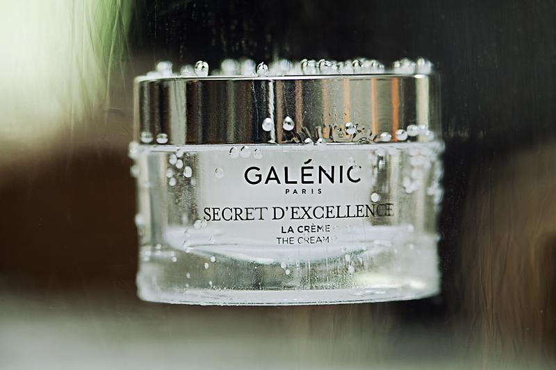 Krem Secret D'Excellence Galenic