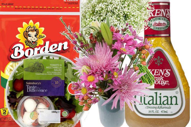 5 rzeczy, których na pewno nie powinnaś kupować w supermarkecie