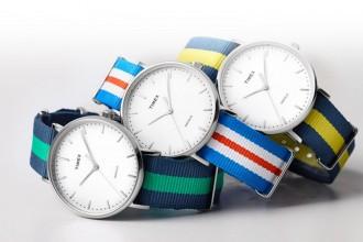Timex Weekender®
