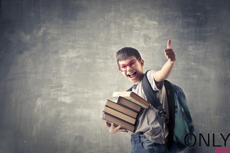 Chłopcy w Wielkiej Brytanii mogą zakładać spódniczki do szkoły