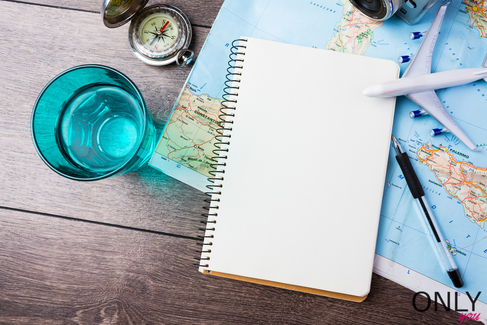 Jak chronić skórę podczas wakacyjnych podróży