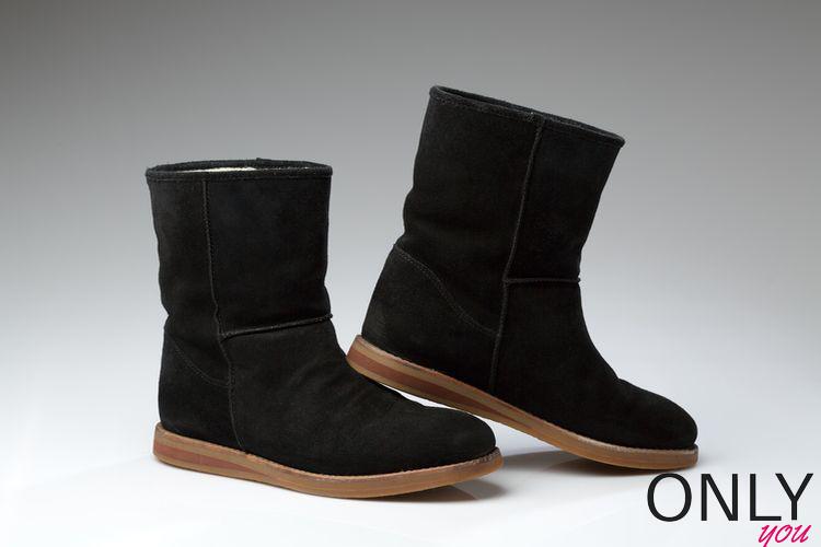 Koniec produkcji klasycznych butów UGG