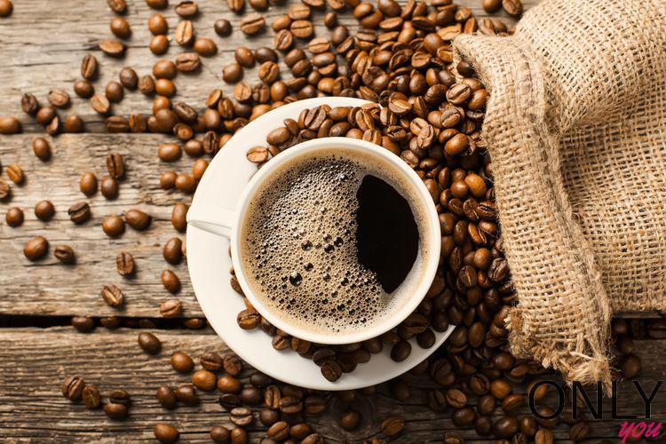 Jak zrezygnować z kawy