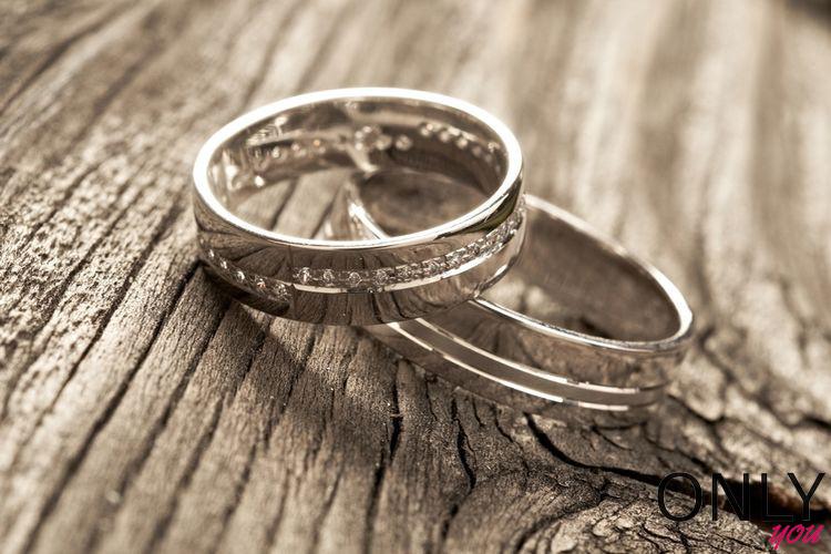 Dziewczynki w Virginii nie mogą już wychodzić za mąż