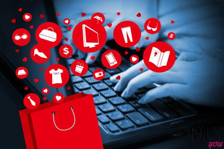 Gdzie lepiej kupować ubrania, przez Internet czy w sklepie stacjonarnym?