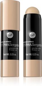 Bell_twarz_hypo_blend stick make-up_03