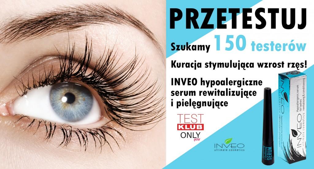 inveo-testy-serum-do-rzes
