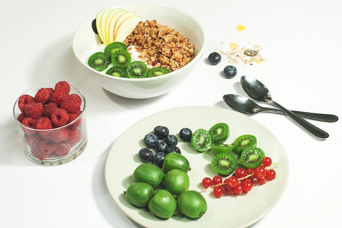 minikiwi-nergi-sniadanie
