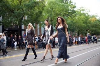 Światowe trendy okiem PRIMAMODA – fotorelacja z wizyty na Milan Fashion Week!