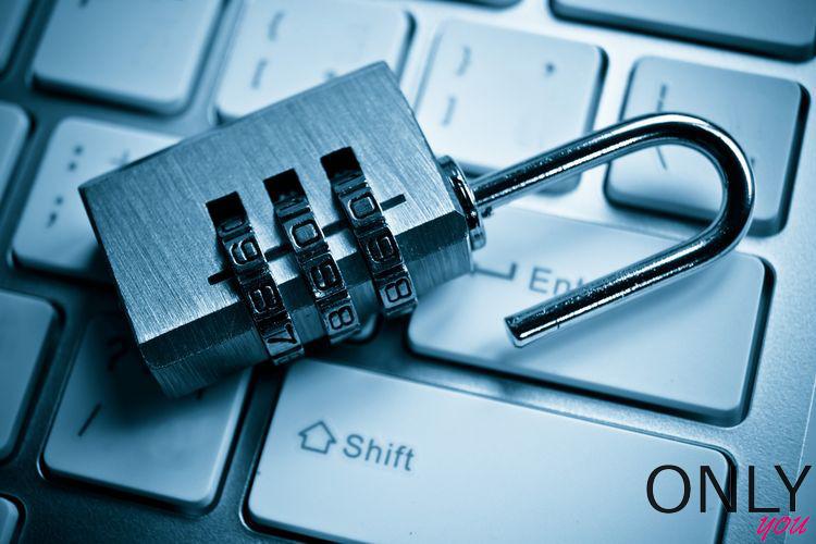 Jak chronić komputer przed ransomware