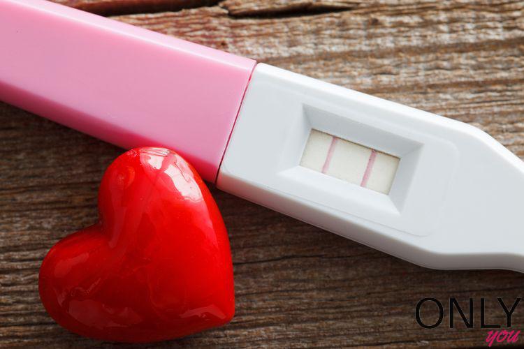 Co musisz wiedzieć o testach ciążowych