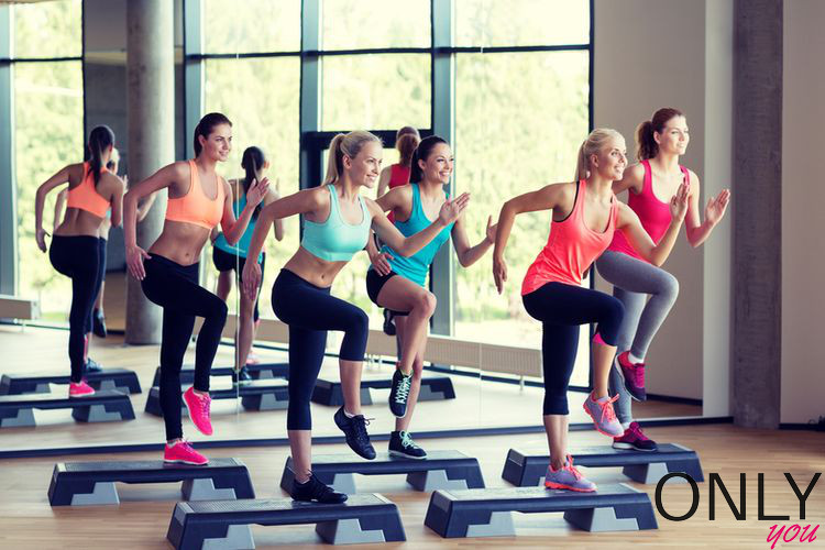 Kto dostanie zakaz wstępu na siłownię
