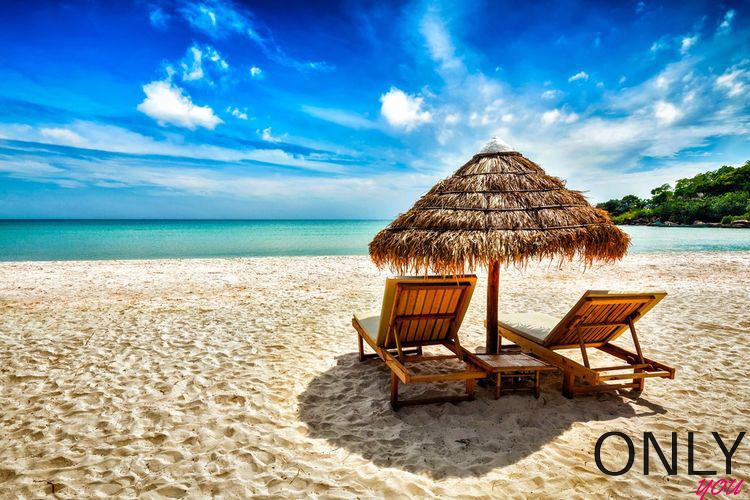 Jakie są skutki bycia na czterotygodniowych wakacjach