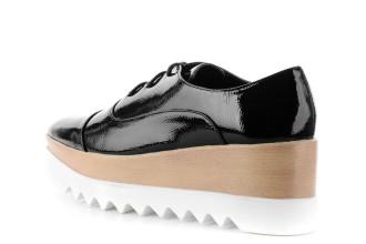 Buty inspirowane twórczością Stelli McCartney