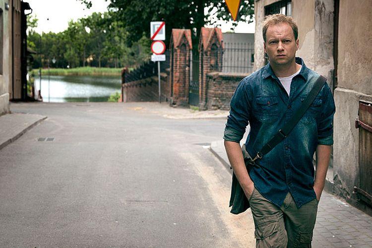 Belfer – największe polskie telewizyjne zaskoczenie roku