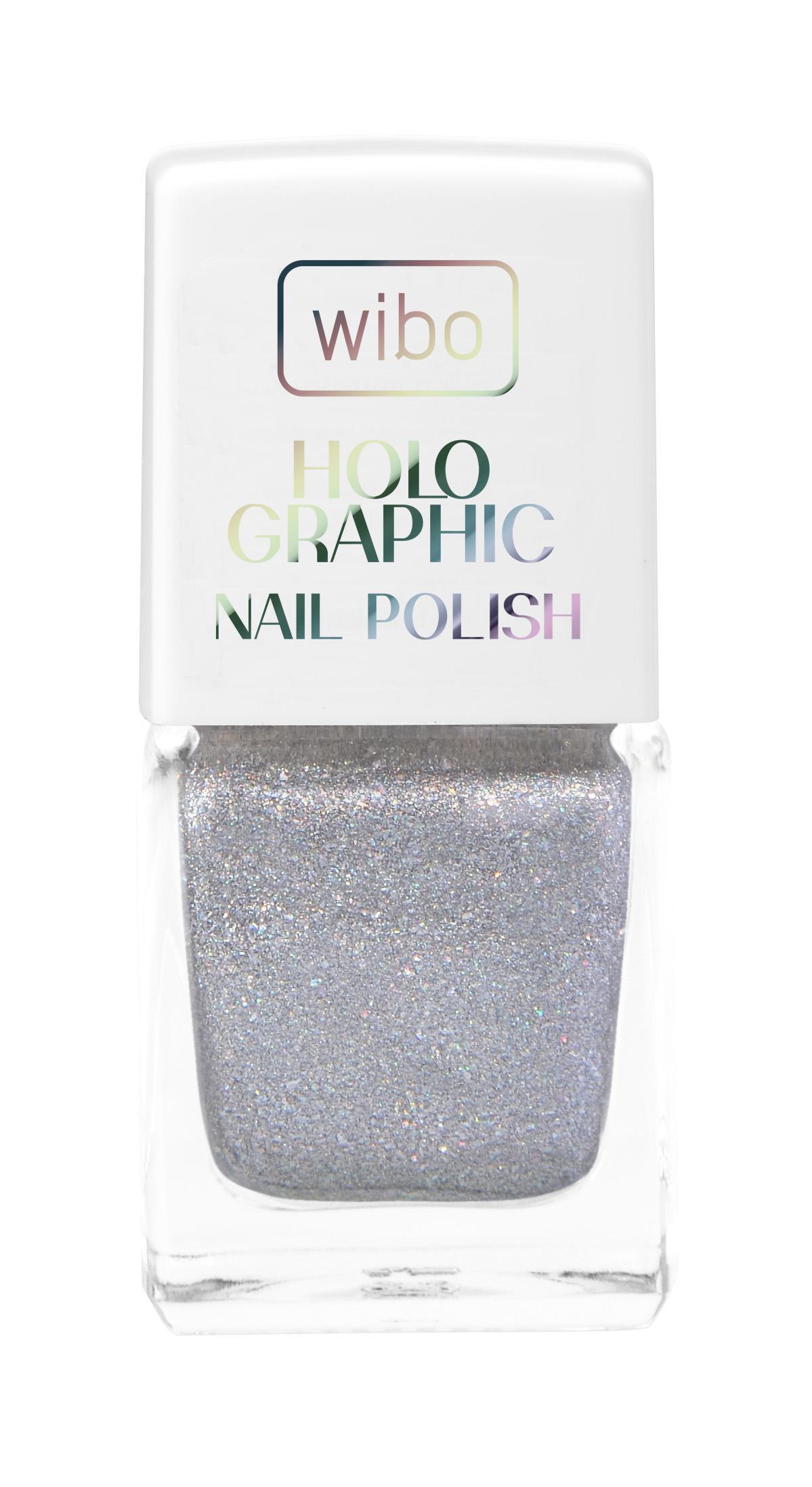 Holographic_Nail_Polish_nr_3_999_zl