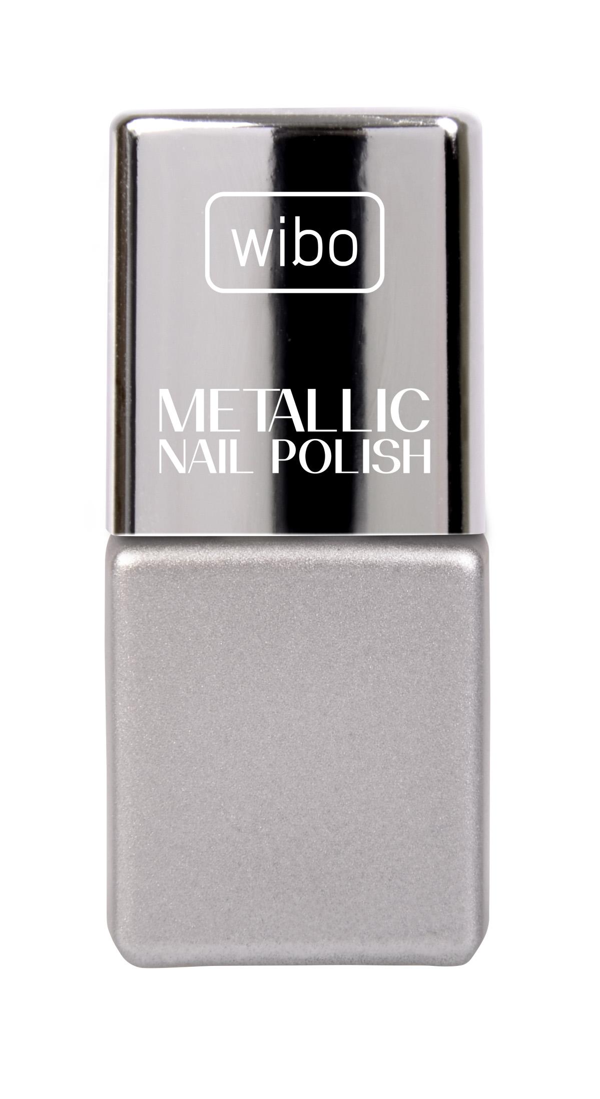 Metallic_Nail_Polish_nr_1_1299_zl