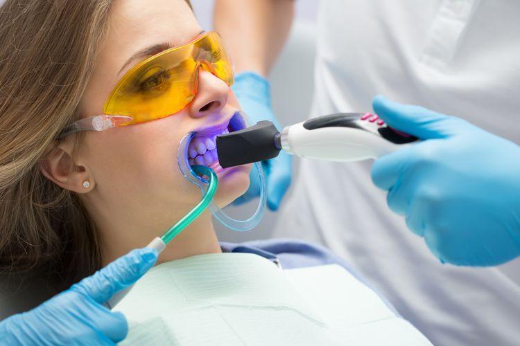Co możesz zrobić, by twoje zęby były piękne