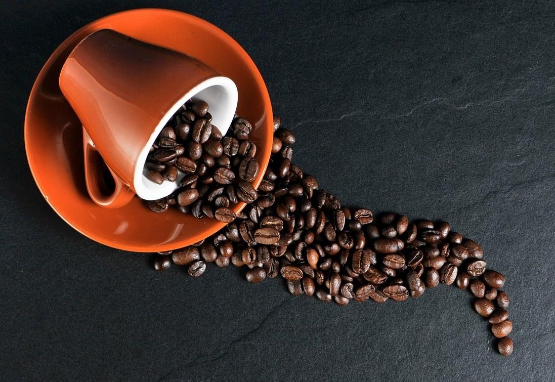 Jak znaleźć ulubioną kawę?