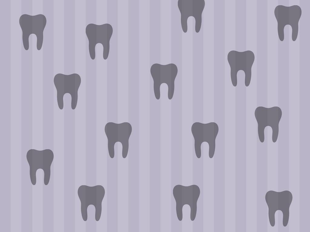 5 zaskakujących rzeczy, które mogą szkodzić zębom